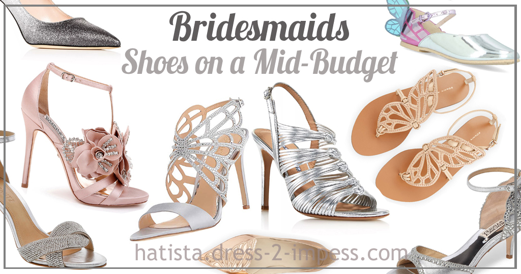 Bridesmaids Shoes, Best Bridesmaids Shoes for Summer Wedding 2020, Luxury Bridesmaids Shoes, Best bridesmaids Shoes for winter Weddings, Budget bridesmaids Shoes 2020, Cheap bridesmaids Shoes, bridesmaids Shoes with Crystals 2020, Bridesmaids Shoes on a Budget 2020.