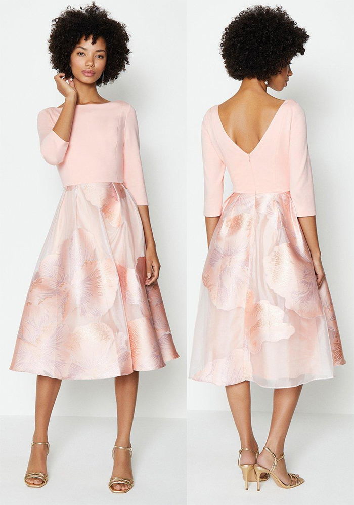 Coast Jacquard Mother of the Bride Dress 2021. Low Price Mother of the Bride Dresses 2021. Spring Wedding Mother of the Bride Dress 2021. Mother of the Bride Dresses Spring 2021. Mother of the Bride Outfits 2021. Mother of the Groom Outfits 2021. Wedding outfits for Mother of the Bride 2021. Spring Wedding outfit ideas 2021.