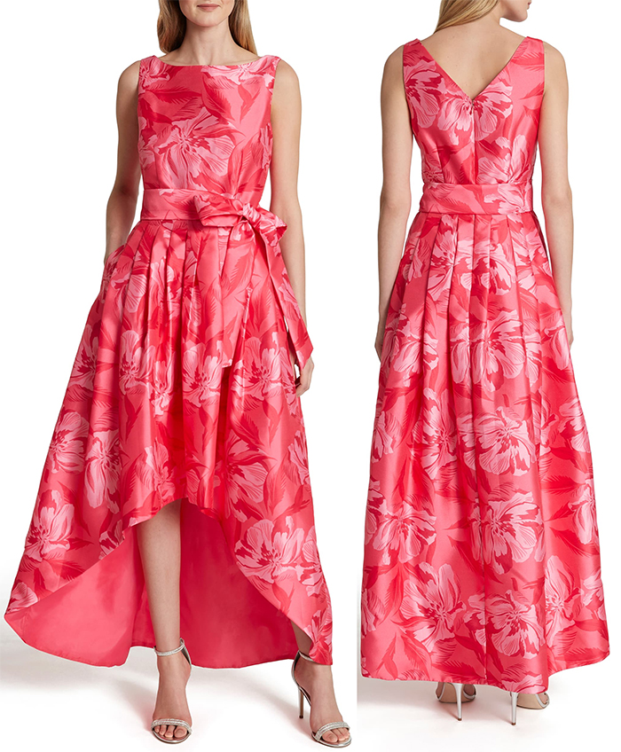 Coral Mother of the Bride Dress 2021. Low Price Mother of the Bride Dresses 2021. Fall Wedding Mother of the Bride Dress 2021. Autumn Wedding Mother of the Bride Dress 2021. Mother of the Bride Outfits 2021. Mother of the Groom Outfits 2021. Wedding outfits for Mother of the Bride 2021. Spring Wedding outfit ideas 2021.