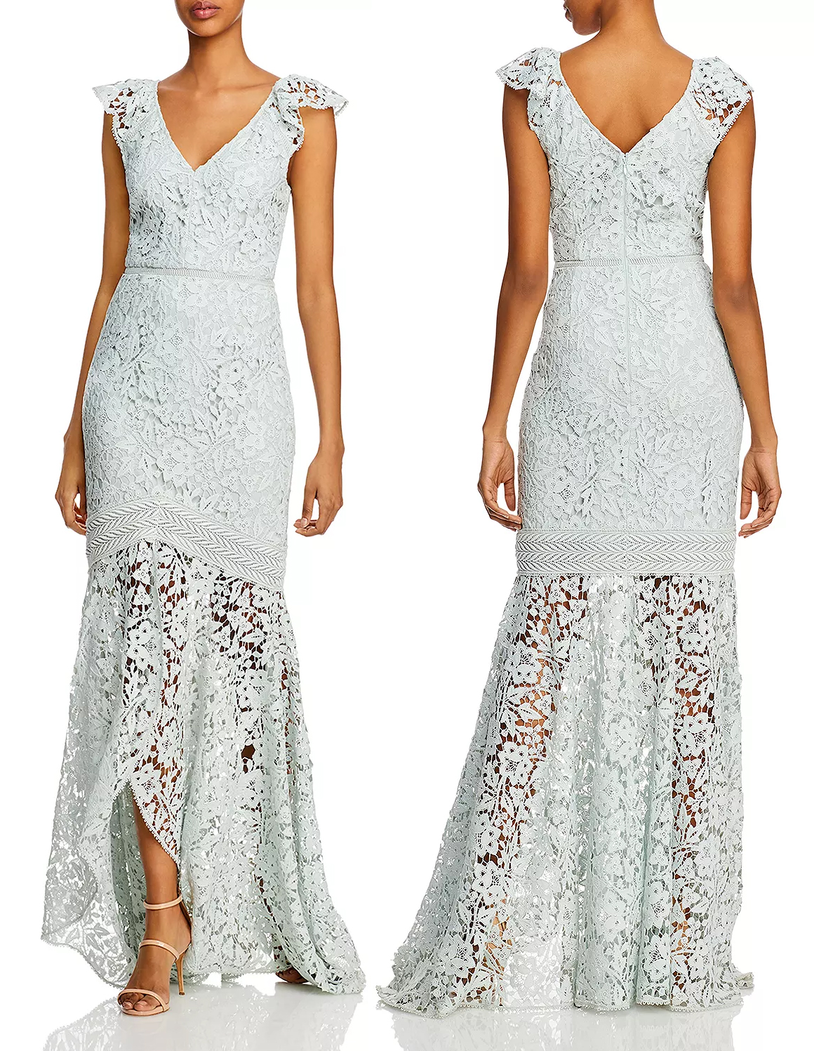 ML Monique Lhuillier Long Lace Dress 2021. Long Lace dresses 2020. Long Mother of the Bride Dresses 2021. Best Mother of the Bride Dresses 2021. Luxury Mother of the Bride Dresses 2021. Mini Mother of the Bride Dress 2021. Mother of the Groom Outfits 2021