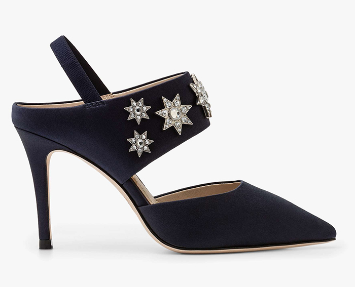 Navy Blue Mother of the Bride Shoes. Navy Satin Mother of the Bride Shoes 2021. Navy Blue shoes for Mother of the Bride 2021. Mother of the Bride Outfits Spring 2021, Mother of the Groom Outfits UK, Wedding Shoes for Mother of the Bride 2021. Spring Wedding Mother of the Bride outfit ideas 2021..