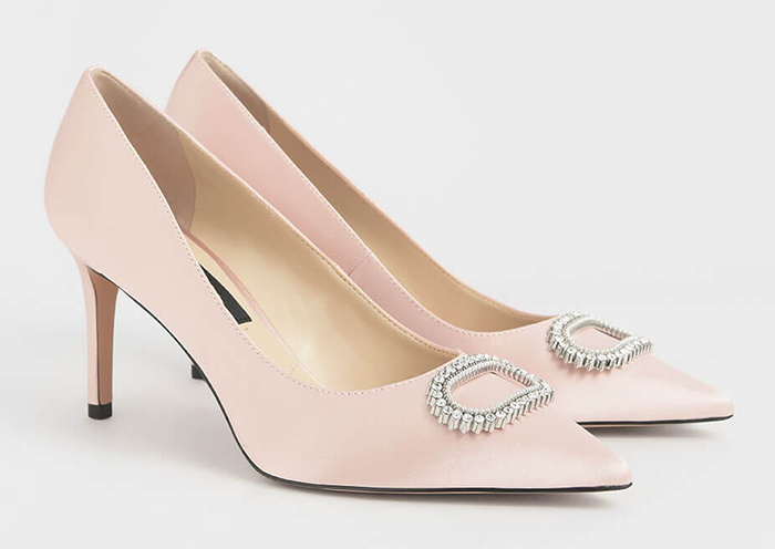 Pink Mother of the Bride Shoes 2021. Pink shoes for Mother of the Bride 2021. Baby Pink High Heel Shoes 2021. Autumn Mother of the Bride Outfits 2020, Mother of the Groom Outfits 2021, Wedding Shoes for Mother of the Bride 2021. Baby Pink Shoes for Mother of the Bride 2021. Autumn Wedding outfit ideas 2020.
