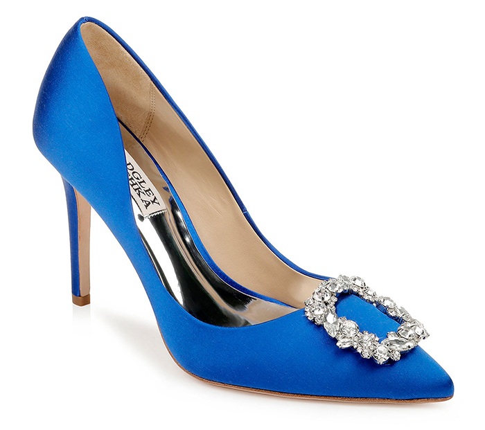 Badgley Mischka Mother of the Bride Shoes. Blue Mother of the Bride Shoes 2020. Royal Blue Mother of the Bride Shoes USA. Royal Blue Bridesmaids Shoes. Royal Blue Shoes for Mother of the Bride 2021. Sapphire Blue Mother of the Bride Shoes 2021. Best Mother of the Bride Shoes 2021. Mother of the Bride Outfits Summer 2021, Mother of the Groom Outfits 2021, Wedding Shoes for Mother of the Bride 2021. Blue Shoes for Mother of the Bride. Summer Wedding outfit ideas 2021.