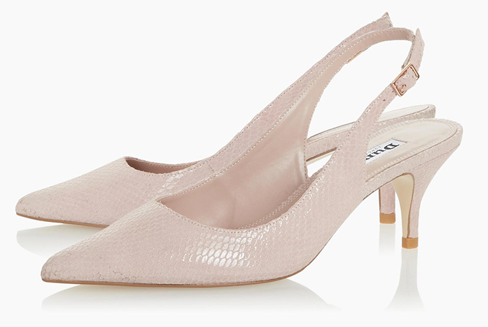 Blush Pink Mother of the Bride Shoes 2020. Mother of the Bride Shoes for Summer 2021. Blush Pink shoes for Mother of the Bride 2021. Blush Pink Mother of the Bride Outfits 2021, Blush Pink Mother of the Groom Outfits 2021, Wedding Shoes for Mother of the Bride 2021. Best Shoes for Mother of the Bride 2021. Summer Wedding outfit ideas 2021.