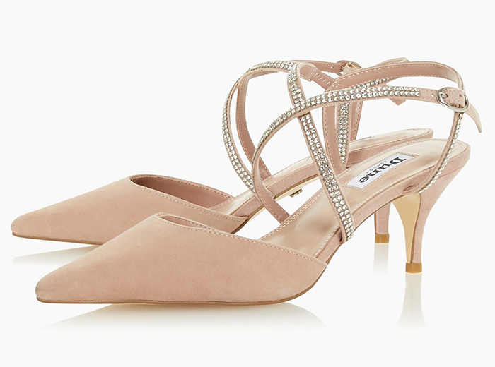 Blush Nude Mother of the Bride Shoes 2021. Nude colour shoes for Mother of the Bride 2021. Mother of the Groom Shoes 2021. Mother of the Bride Outfits 2021, Mother of the Groom Outfits 2021, Wedding Shoes for Mother of the Bride 2021. Shoes for Mother of the Bride. Summer Wedding outfit ideas