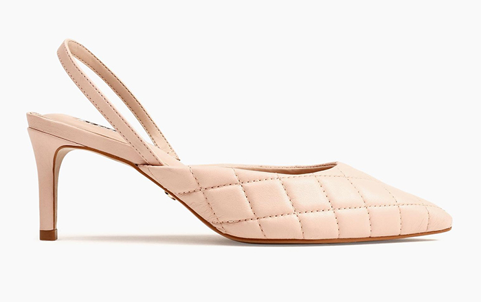 Blush Pink Medium Heel Shoes. Blush Pink shoes for Mother of the Bride 2021. Dune Blush Pink Shoes 2021. Blush Pink Mother of the Bride Outfits 2021. Mother of the Groom Outfits, Wedding Shoes for Mother of the Bride. Low priced Shoes for Mother of the Bride. Spring Wedding Mother of the Bride outfit ideas 2021.