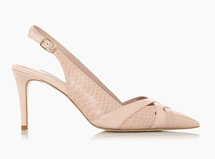 Best Nude Shoes 2020. Nude Colour Mother of the Bride Shoes 2020. Champagne shoes for Mother of the Bride 2020. Mother of the Bride Outfits 2020, Mother of the Groom Outfits, Wedding Shoes for Mother of the Bride. Shoes for Mother of the Bride. Summer Wedding outfit ideas 2020.