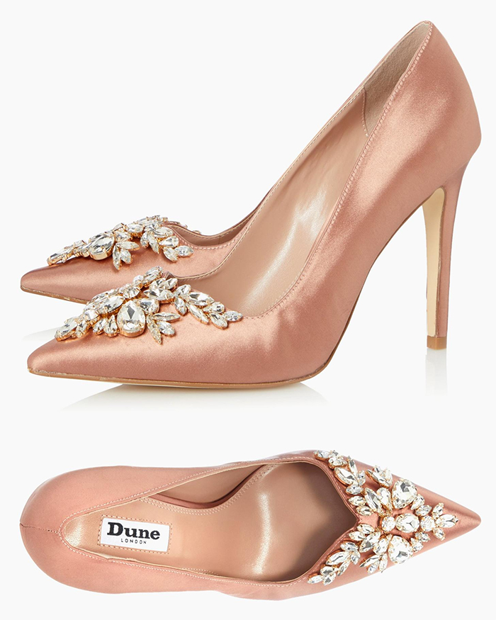 Rose Gold Mother of the Bride Shoes 2020. Rose Gold Mother of the Bride Shoes UK. Rose Gold Shoes for Mother of the Bride 2021. Dune Rose Gold Shoes 2020. Mother of the Bride Outfits for Spring 2021, Mother of the Groom Outfits Uk 2020, Wedding Shoes for Mother of the Bride UK. Shoes for Mother of the Bride 2021. Spring Wedding outfit ideas 2021.