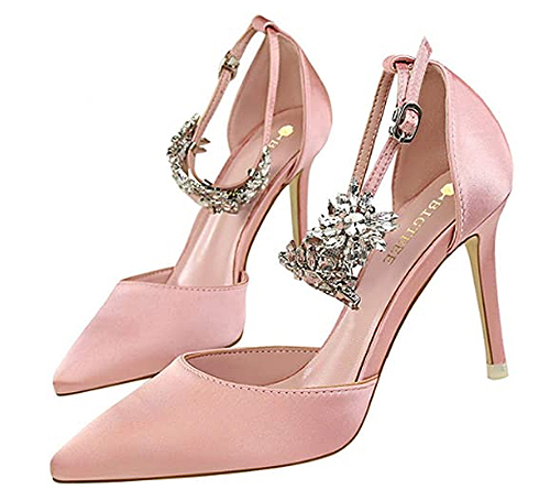 Autumn Wedding Guest Outfits 2020. Autumn Wedding Mother of the Bride Shoes 2020. Autumn Mother of the Bride Outfits 2020, Mother of the Groom Outfits 2020. Pink Shoes for Mother of the Bride 2020. Pink Shoes with Crystals 2020. Wedding Guest outfit ideas 2020.