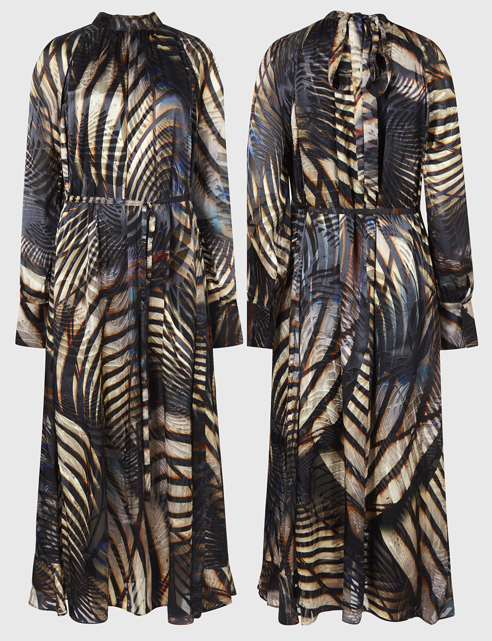 AllSaints Animal Print Dress 2021. Allsaints Carolina Unison Dress. Animal Print Dresses Spring Summer 2021. Animal print Dress for Royal Ascot 2021. Dress with Animal Print 2021. Spring Wedding Guest Outfits 2021. How to wear Animal Print 2021. Spring Fashion outfits 2021. Royal Ascot outfit ideas 2021. What to wear for Royal Ascot 2021.