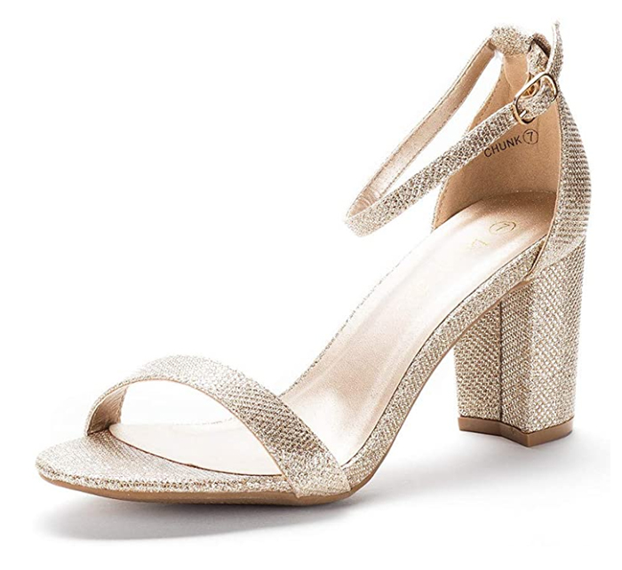 Bridal Shoes under £100.00. Champagne Gold Bridesmaids Shoes 2020. Crystal Bridesmaids Shoes 2020. Block Heel Bridesmaids Shoes 2020. City Wedding Bridesmaids Shoes 2020. Summer Wedding Bridesmaids Shoes 2020. Best Budget Bridesmaids Shoes 2020. Bridal Shoes on a Budget 2020.