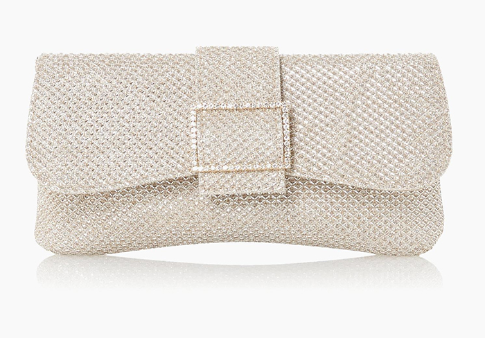 Hatista - Mother of the Bride Outfits 2020. Best Clutch Bags ...