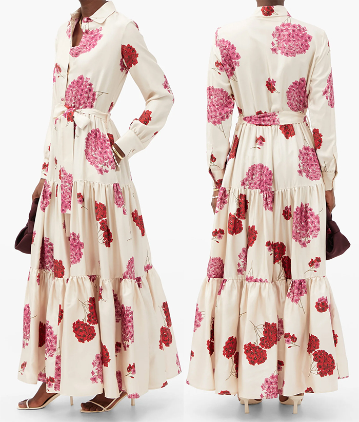 What To Wear To An Autumn Wedding 2020 Autumn Wedding Guest Outfits 2020 Autumn Mother Of The Bride Outfits 2020 Fall Wedding Outfits 2020 Autumn Fashion Outfits 2020,Summer Floral Dresses For Weddings