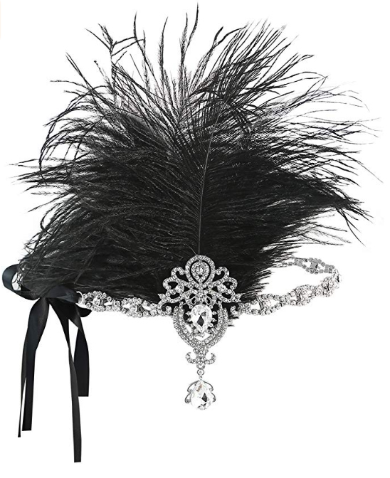 Cheap Art Deco accessories. Art Deco Fashion. What to wear for a Gatsby Theme Party. Cheap 1920s Party outfits. What to wear for 1920s Theme Party.