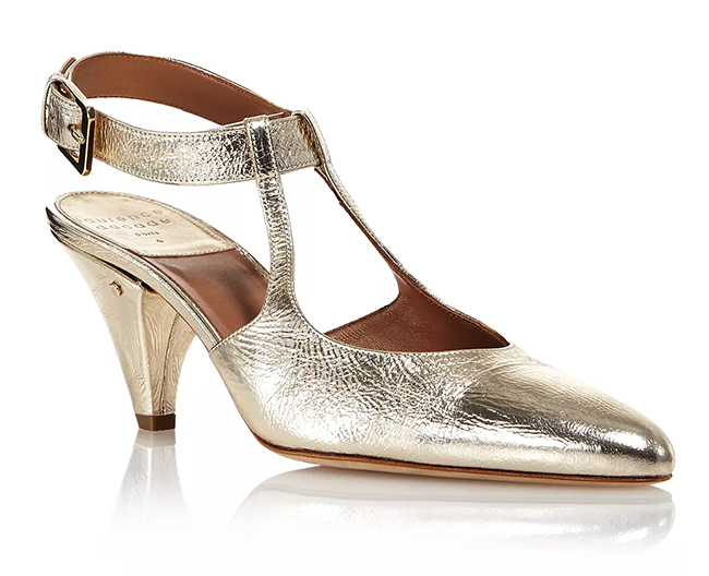Gold Mary Jane Shoes. 1920s Period Shoes. What to wear for a Gatsby Theme Party Shoes. 1920s Theme Party Outfits. Shoes for a 1920s party