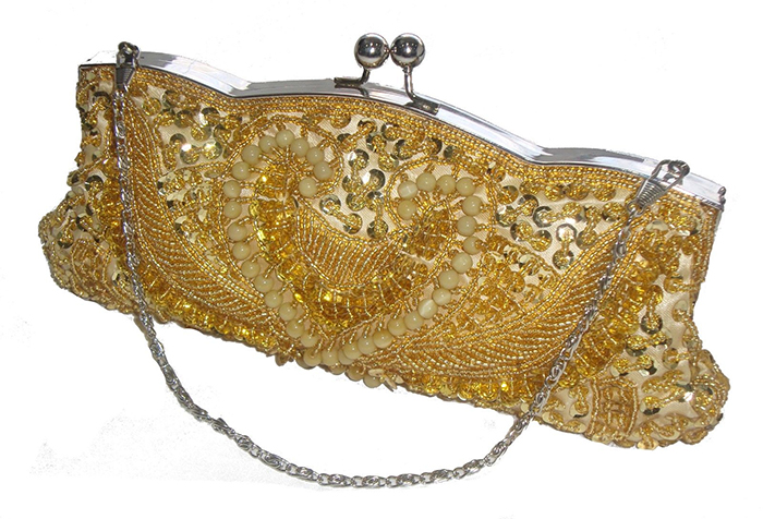 Hatista The Best Flapper Girls Accessories 1920 S