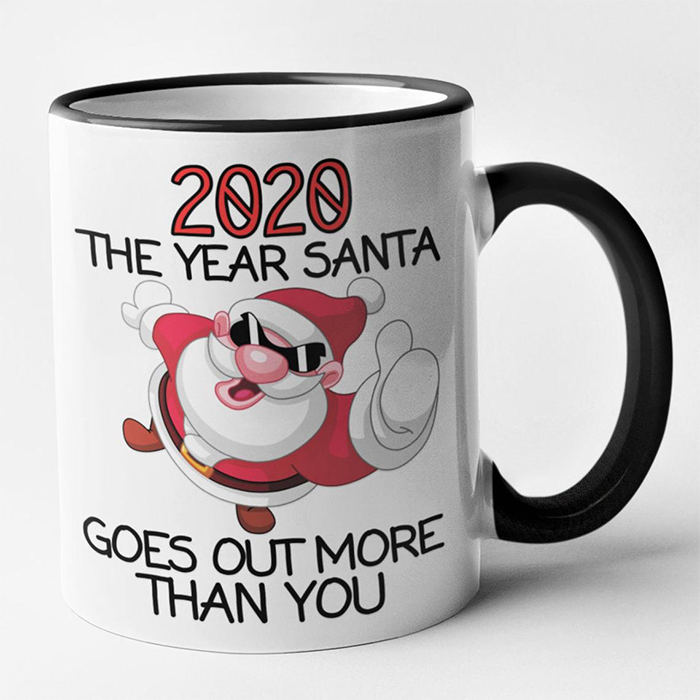 Secret Santa Gifts 2020. Fun Little Gifts for 2020. Stocking Fillers 2020. Lockdown Christmas Gifts 2020. Lockdown Secret Santa Gifts 2020. Christmas 2020 gift ideas. Secret Santa Ideas 2020. Stocking Stuffers 2020. Covid Secret Santa Gifts 2020. Christmas Gift Guide 2020. Gifts for Friends 2020. Gifts for Male Colleagues 2020. Gifts for Him 2020.