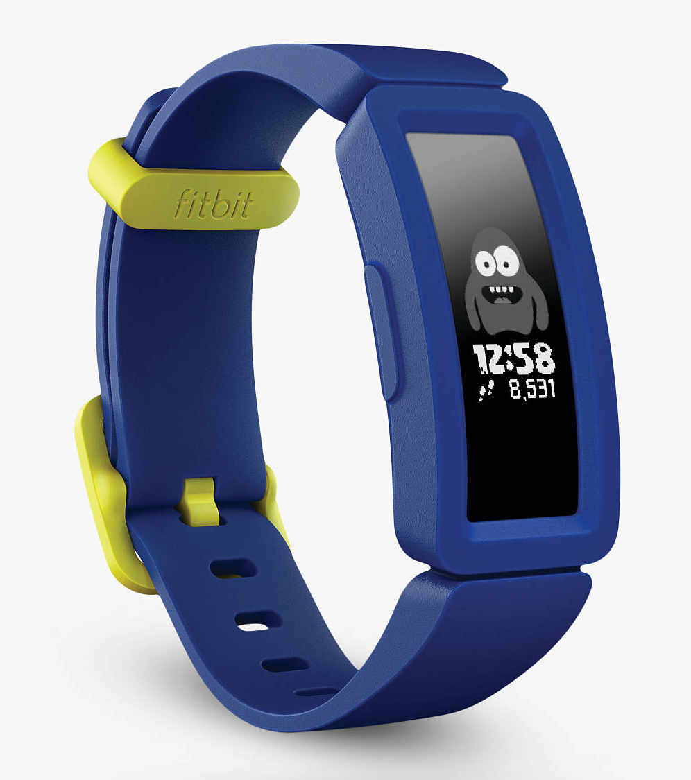 Fitbit Ace 2. FitBits for Children 2020. Best Fitbits for kids 2020. Best Gifts for Kids 2020. Top Christmas Gifts 2020. Kids Gifts for Christmas 2020. Fitbit Gifts for Christmas 2020. Gifts for young Girls 2020.