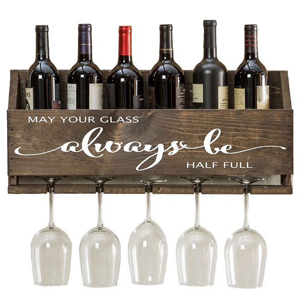 Wine Rack Ideas 2019. Gifts for a wine lover 2019. Unique Gift ideas for dad. Christmas Gifts for Dad 2019. Fathers Day Gifts 2020.