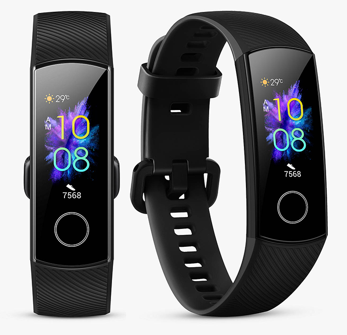 Christmas Gifts for Fitness Fanatics 2019. Christmas Gifts for Teens 2020. Christmas Gifts for Girlfriend 2020. Unique Doorstops. Gifts for Her 2020. Mothers Day Gifts 2020. Buy Honor Band 5 online.
