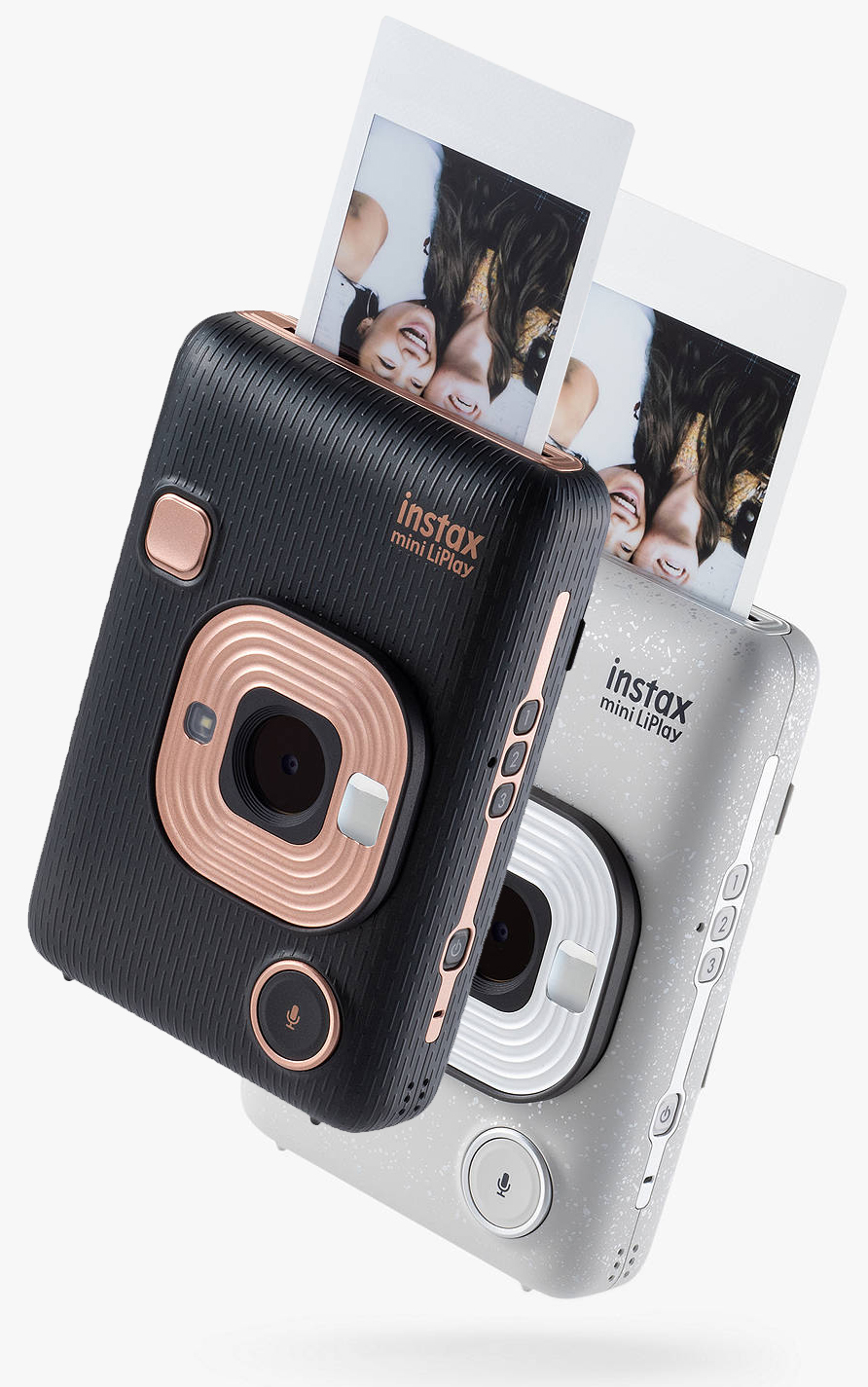 Gifts for Bloggers 2020. Instant Cameras with Printing 2020. Best Camera Gifts 2020. Instax Instant Cameras 2020. Gifts for Instagram addicts 2020. Gifts for Instagram Addicts 2020. Selfie Taker Gifts 2020. Gifts for Teens 2020. Fujifilm Instax Camera Gift ideas 2020. Gifts for Tweens 2020. Gifts for teenagers 2020.