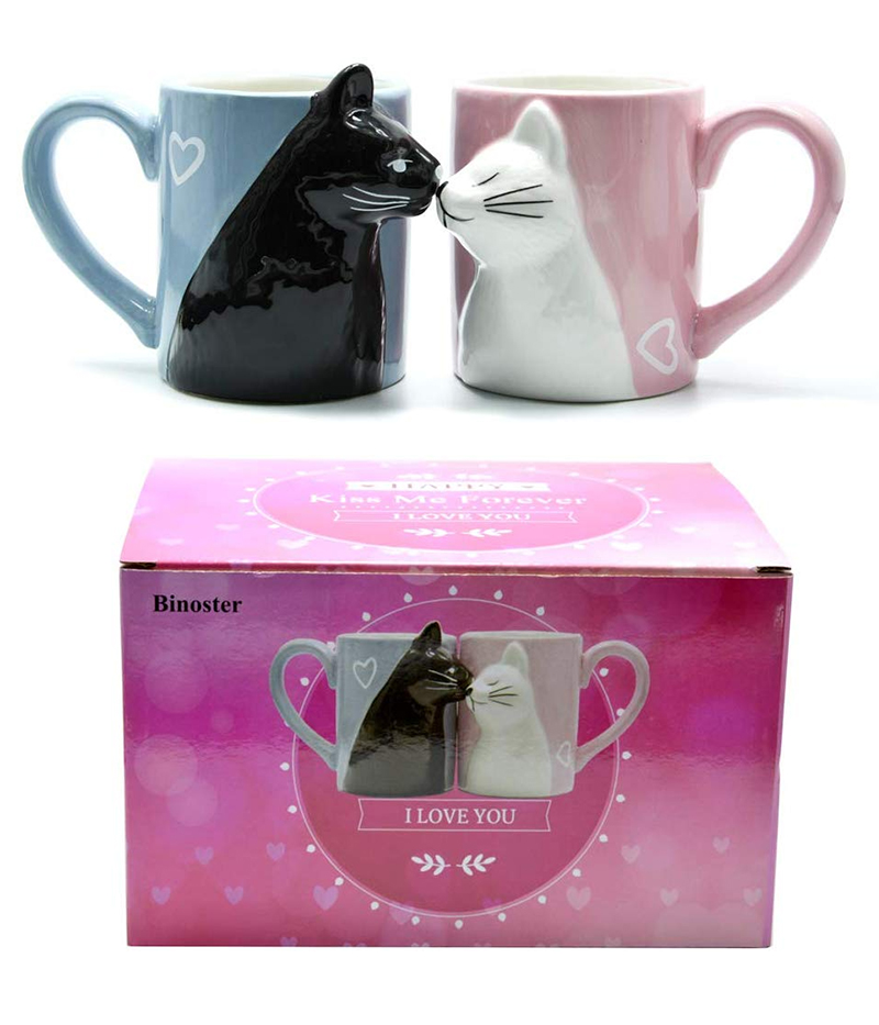 Gift ideas for Mum 2019. Gifts for Cat Lovers 2019. Gift ideas for Mad cat Women 2019. Fun Coffee Mug. Coffee Bar Ideas 2020. Christmas Gift Ideas. Newly Weds gift ideas 2019. Christmas Gift Guide 2019. Secret Santa Gifts. Cat Christmas Gift Ideas 2019