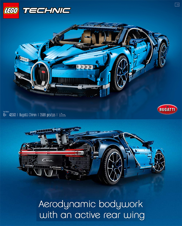 Lego Technic Bugatti Chiron. Lego Technics Range 2020. Big Boys Toys 2021. Christmas Gifts for Big Kids 2020. Christmas Gifts for Dad 2020. Lego Christmas Gift Sets 2020. Collectible Lego 2020 Bugatti Sports Cars 2020.