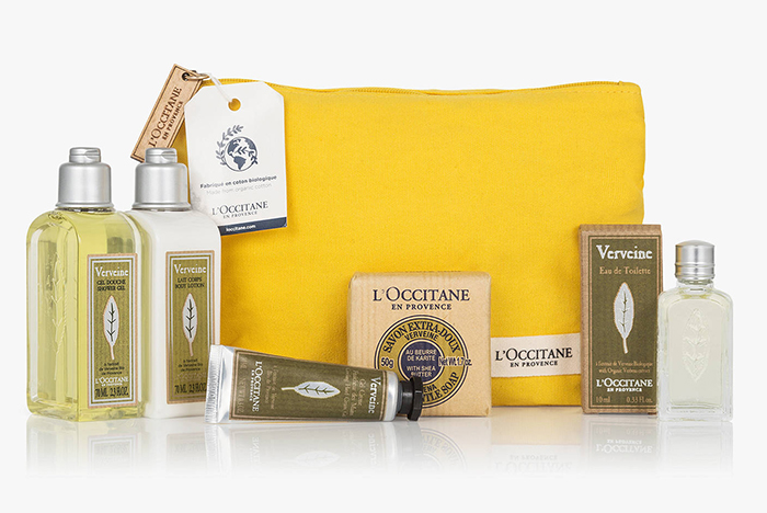 Christmas Gifts for Her 2020, Top Christmas Beauty Gifts 2020, Top Selling Gifts for Mum 2020. Mothers Day Gifts 2021. Beauty Addict Gifts 2020. L'Occitane Verbena Discovery Gift Set 2020. Gift ideas for Grandma 2020. Beauty Christmas Gift Sets 2020. L'Occitane Gift Sets 2020.