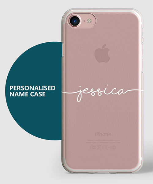 Personalised Christmas Gifts. Gifts for Teenager 2020, Christmas Gifts for Her 2020. Christmas Gift Ideas. Secret Santa Gift ideas 2020. Phone gadget Secret Santa ideas 2020.