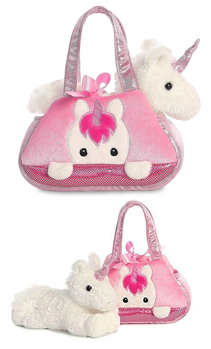 Girls Gifts with Unicorns 2020. Best Gifts for Little Kids 2020. Top Christmas Gifts 2020. Unicorn Gifts for Christmas 2020. Unicorn Pet Carrier 2020. Unicorn Gifts for Kids 2020.