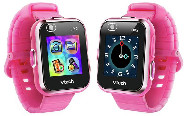VTech Kidizoom DX2 Dual Camera Watch. Best Gifts for Kids 2020. Top Christmas Gifts 2020. Kids Toys for Christmas 2020. Kids watches for Christmas 2020. Best Vtech Toys 2020. Vtech DX2 Smart Watch for Kids 2020. Gifts for little Girls 2019.