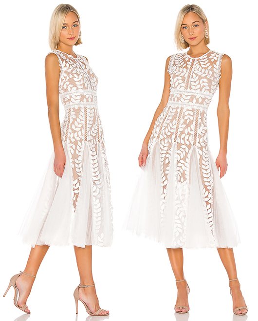 White Lace Dress. Lace Dress for the Kentucky Derby 2021. What to wear for a day at the races 2021. What to wear for the Melbourne Cup 2020. Kentucky Derby Dresses 2021. Lace Dresses
