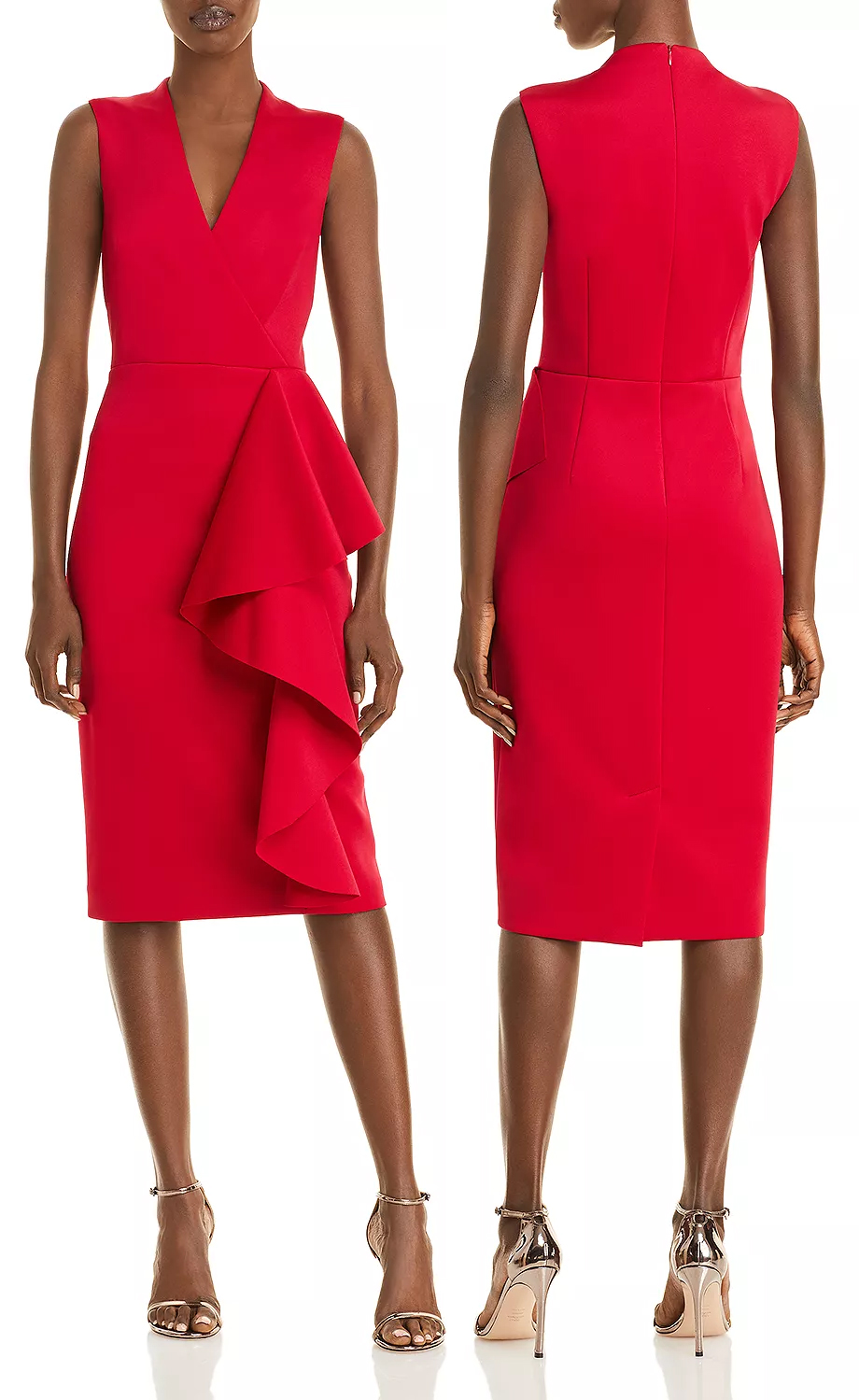 Red Dress for the Kentucky Derby 2021. Dress for the Kentucky Derby 2021. Fun Kentucky Derby outfits 2021. Summer Wedding guest outfits 2021. Outfit ideas for Kentucky Derby Party 2021. What to wear for a Kentucky Derby Party 2021.