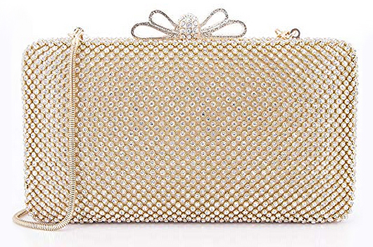 Crystal Clutch Bags. Gold Clutch Bags under £20.00. Cheap Clutch Bags for Weddings. Wedding Bags. Bridal Bags. Mother of the Bride Clutch Bags. Mother of the Bride Outfits