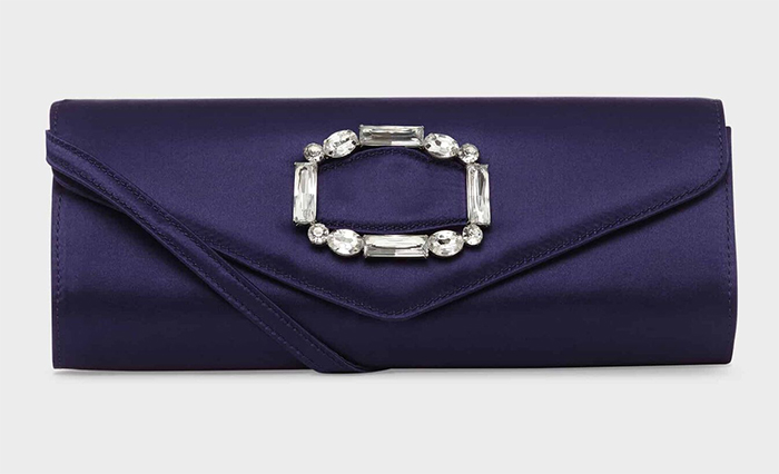 Navy Satin Clutch Bag UK. Navy Clutch Bags for Wedding Guests 2021. Navy Blue Mother of the Bride Clutch Bag 2021. What to wear for a formal Wedding 2020. Best Mother of the Bride Clutch Bags 2021. Navy Blue Mother of the Bride outfits 2021.