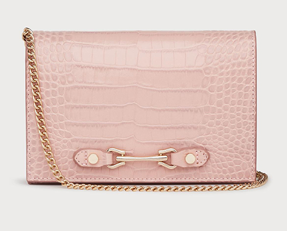 Baby Pink Mother of the Bride Bag 2020. Mother of the Bride Outfits 2020. Mother of the Groom Outfits 2020. Clutch Bags for Mother of the Bride 2020. Pretty Pink Clutch Bags 2020. Best Bags for Mother of the Bride 2020.