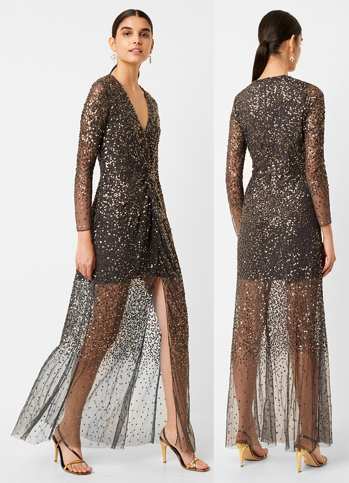 christmas party dresses 2020