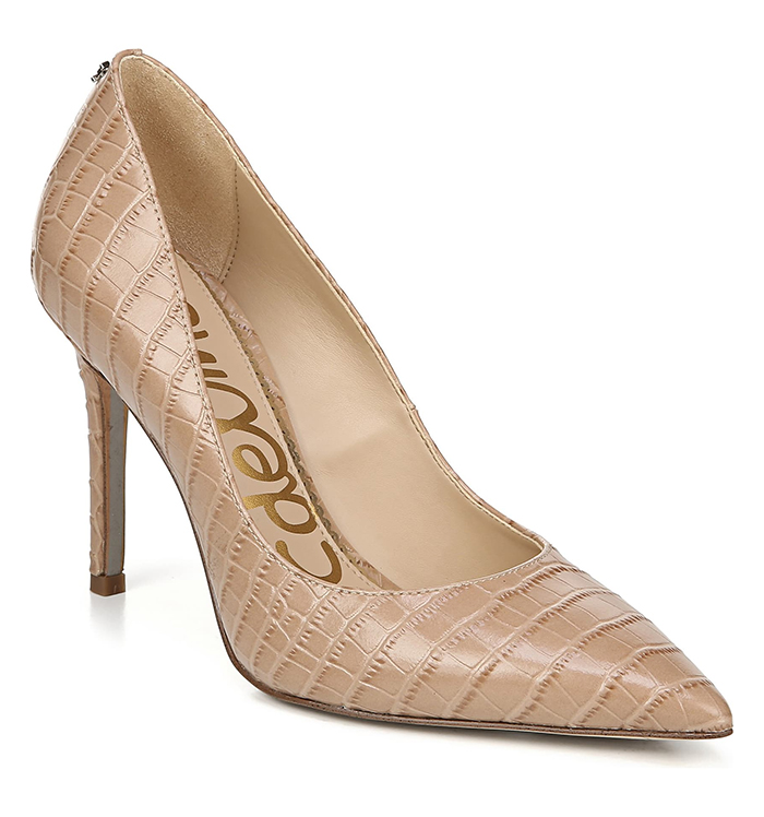 Best Nude Shoes. Best Nude Suede Shoes. Nude Suede Court Shoes. Best Suede Court Shoes on a Budget. Where to find best suede nude shoes.