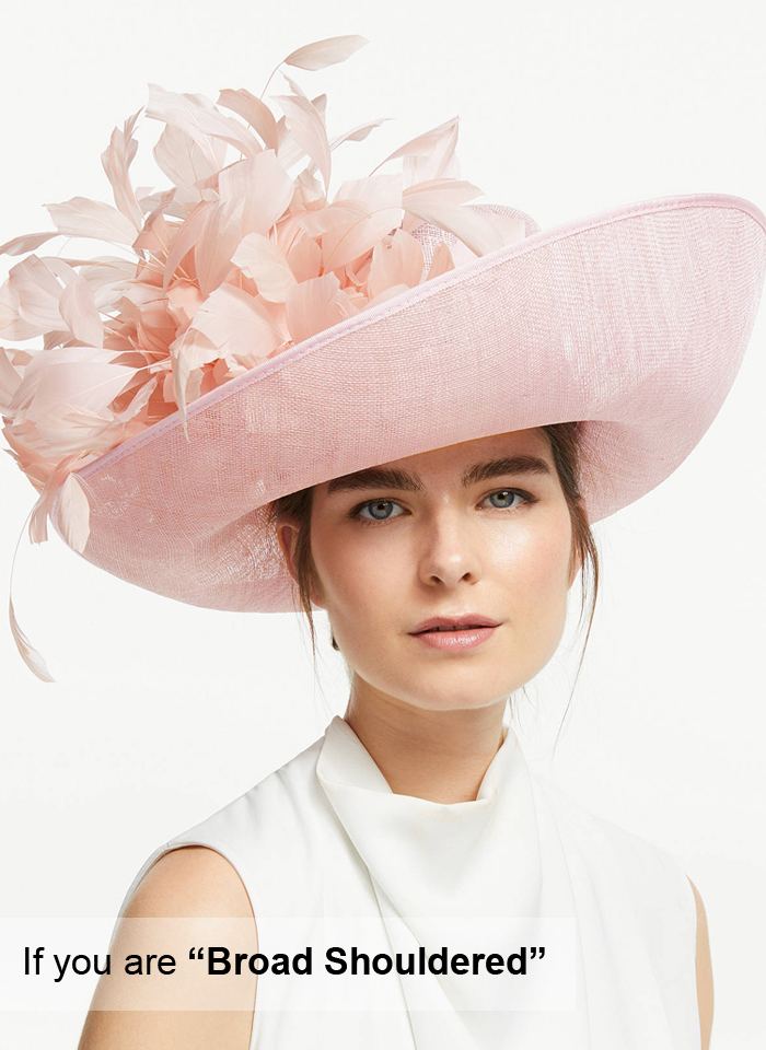 Mother of the Bride Hats for Broad Shoulders. Pink Pink Mother of the Bride Hat. Mother of the Bride hats 2019. Mother of the Bride Hats for Summer weddings