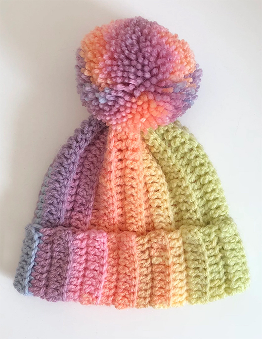 Winter Fashion 2018. Christmas Gifts for New Borns. Beanies for New Born. Gifts for new parents. Babies first Christmas Gifts. Knitted Beanies for New Borns. Handmade Beanies for New Borns