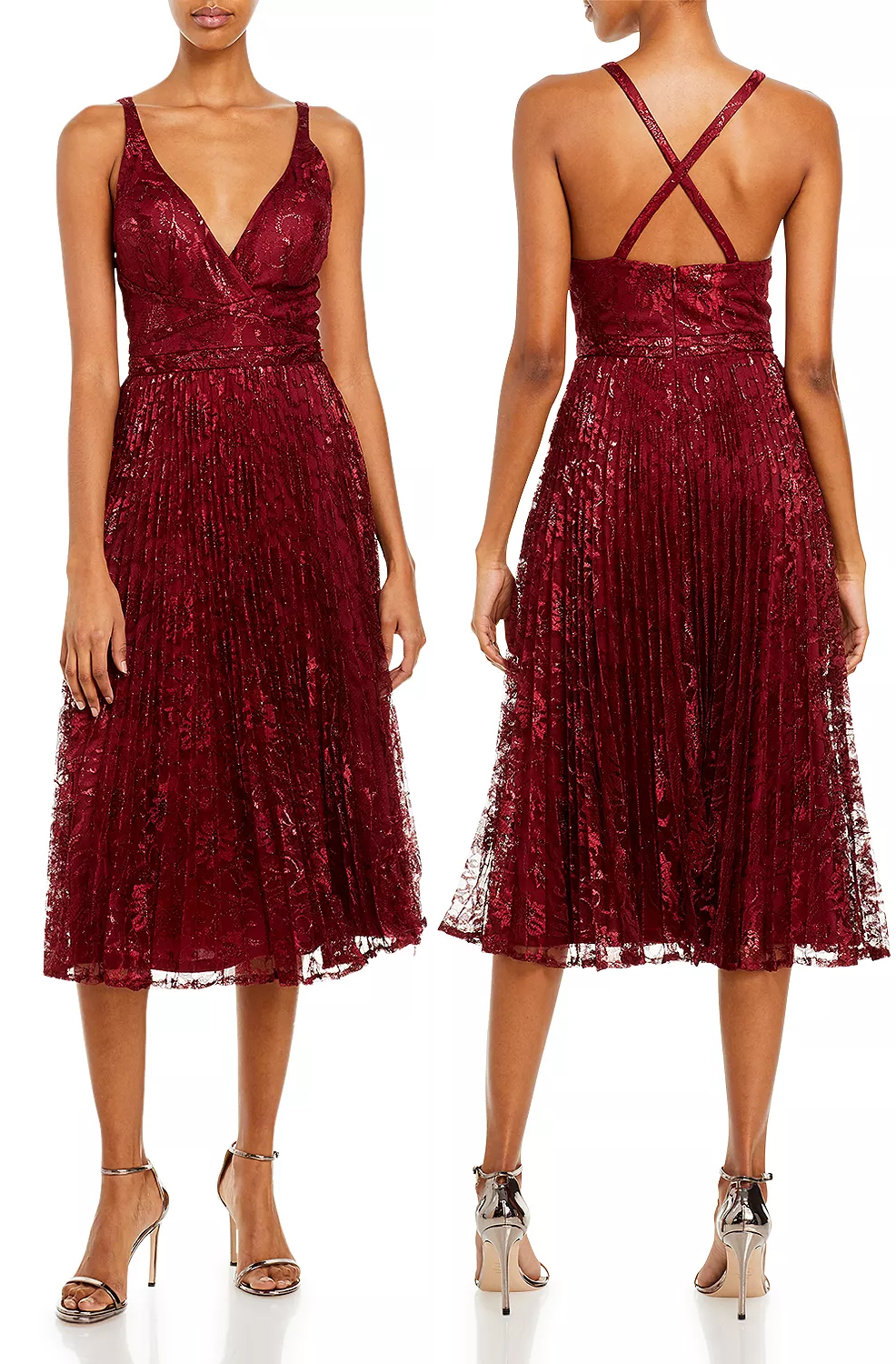 Burgundy Pleated Dress 2021. Burgundy Dress for a Winter Wedding 2021. Winter Wedding Guest Dresses 2021. What to wear for a winter wedding 2021. Burgundy Mother of the Bride Outfits 2021. What to wear for a Christmas Wedding 2021. Winter Wedding Guest Dresses 2021. Winter Wedding Guest Outfit ideas 2021