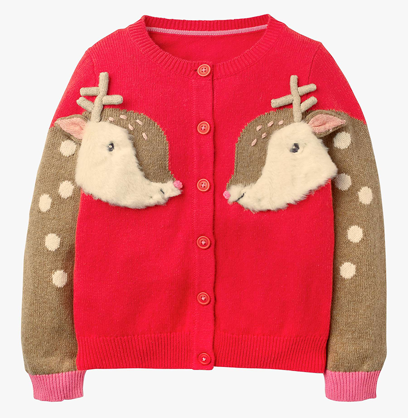 Christmas Jumpers for Babies and tots 2020. Christmas Jumpers for little girls 2020. Your First Christmas Jumper 2020. Best Christmas Jumpers for Kids 2020. Christmas Gifts for 3 year olds 2020. Christmas Sweater Christmas Gifts 2020. Christmas jumpers for young kids 2020.