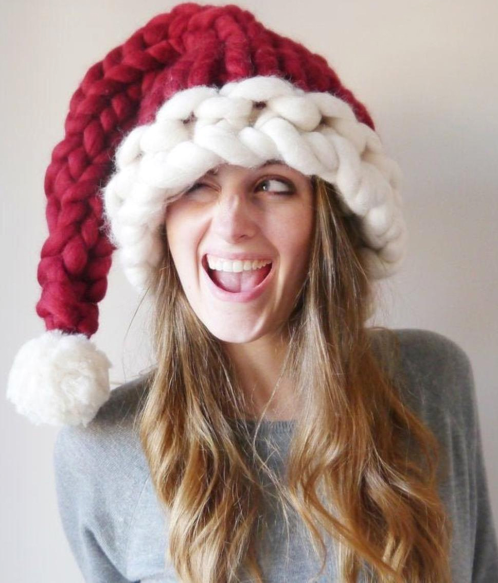 Best Christmas Jumpers 2019. Christmas Jumper alternatives 2019. Christmas Jumpers for Her. Gifts for Her 2019. Ladies Christmas Jumpers 2019. Christmas jumper for fashionista 2019. Christmas Jumper for cool parents. Fashionable Christmas Jumpers 2019. Gifts for Girlfriend. Gifts for Mum. New Christmas Jumpers 2019. Christmas Sweaters 2019. Christmas Jumper Day Jumpers 2019