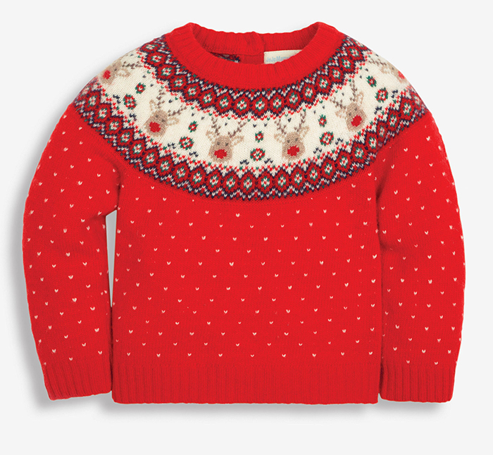 Kids Christmas Jumpers 2020. Christmas Outfits for Babies 2020. Christmas Gifts for Babies 2020. Christmas Jumpers for babies 2020. Childrens Christmas Jumpers 2020. Best Christmas Jumpers 2020. Christmas Gifts for Children 2020. Reindeer Christmas Jumper 2020. Christmas Gifts for new parents 2020.