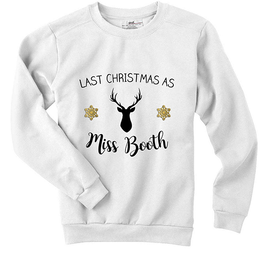 Christmas Sweaters. Funny Christmas Jumpers. Engagement Gifts. Bridal Shower Gifts. Christmas Gifts for Newly Engaged. Gifts for Him. Funny Sweaters. Funny Christmas Gifts. Gift ideas for Mum. Funny Christmas Sweaters