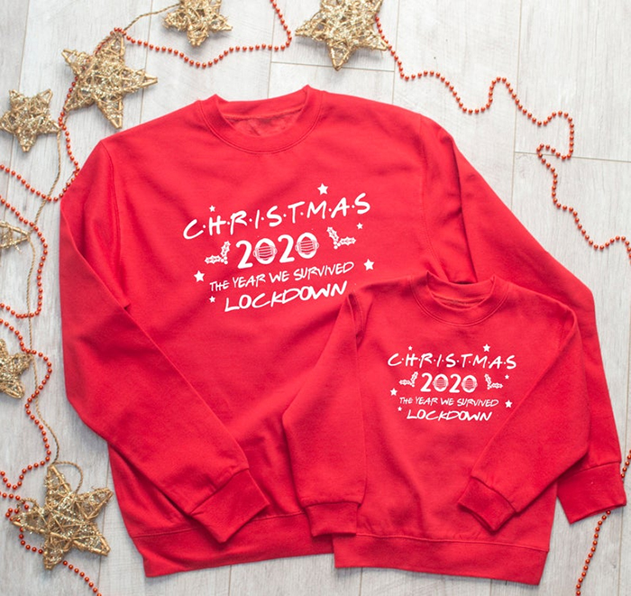 Christmas Sweaters 2020. Lockdown Christmas Jumpers 2020. Fun Christmas Sweaters 2020. Christmas Jumpers for Dad 2020. Best Festive Jumpers 2020. Gifts for him 2020. Best Christmas Jumpers 2020. Christmas Jumpers for all Family 2020. Fun Christmas Jumpers for Dad 2020. Christmas Jumper Day 2020.
