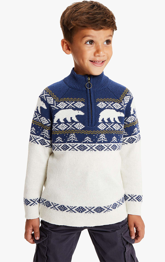 The Best Christmas Jumpers. Christmas Jumpers for Kids 2020. Christmas Jumpers for Boys 2020. Christmas Jumpers with Polar Bears. Fashionable Christmas Jumpers 2020. Cool Christmas Jumpers 2020. Christmas Jumper Day 2020. Christmas Jumpers for Young Boys 2020.