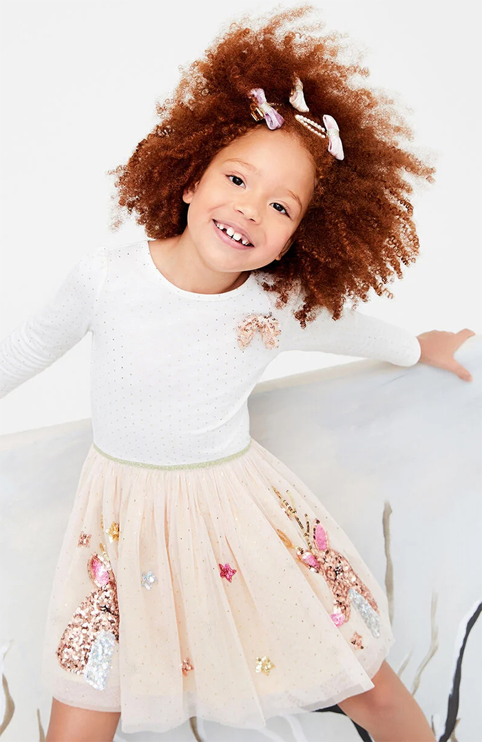 The Best Christmas Outfits for Kids 2020. Christmas outfits for little Girls 2020. Best Christmas Dresses for little Kids 2020. Christmas Dress with Reindeer On 2020. Sequin Christmas outfits 2020. Fun Christmas outfits for kids 2020. Fashionable Christmas outfits for kids 2020