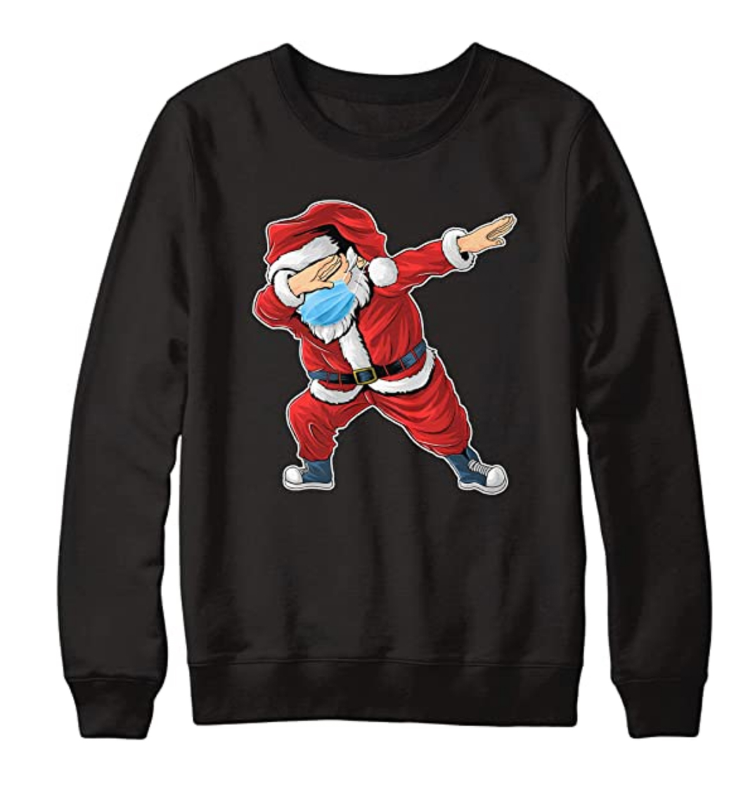 Best Christmas Jumpers for 2020. Covid Christmas Jumpers 2020. Christmas Jumpers for Lockdown 2020. Gifts for Him 2020. Best Festive Jumpers 2020. Mens Christmas Jumpers 2020. Funny Christmas Jumpers for 2020. Fashionable Christmas Jumpers 2020. Gifts for Boyfriend 2020. Gifts for Dad 2020. New Christmas Jumpers 2020. Christmas Sweaters 2020. Christmas Jumper Day Jumpers 2020