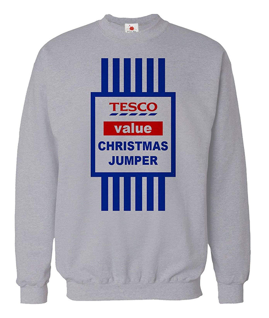 Christmas Jumpers. Funny Christmas Jumpers. Humourous Christmas Jumpers. Festive Jumpers. Festive Christmas Jumpers. Christmas Gifts for Dad. Christmas Jumpers for Dad. Christmas Jumper Day Jumpers.